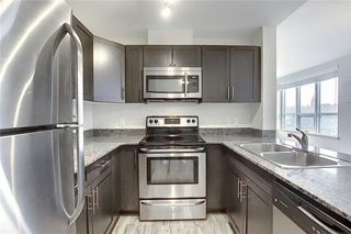 Photo 3: 527 955 MCPHERSON Road NE in Calgary: Bridgeland/Riverside Apartment for sale : MLS®# C4305151