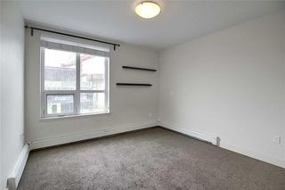 Photo 14: 527 955 MCPHERSON Road NE in Calgary: Bridgeland/Riverside Apartment for sale : MLS®# C4305151
