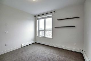 Photo 15: 527 955 MCPHERSON Road NE in Calgary: Bridgeland/Riverside Apartment for sale : MLS®# C4305151