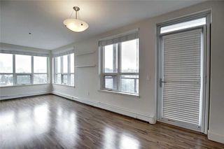 Photo 8: 527 955 MCPHERSON Road NE in Calgary: Bridgeland/Riverside Apartment for sale : MLS®# C4305151