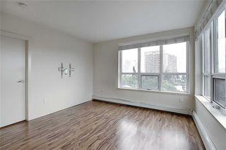 Photo 9: 527 955 MCPHERSON Road NE in Calgary: Bridgeland/Riverside Apartment for sale : MLS®# C4305151