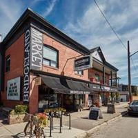 Photo 24: 527 955 MCPHERSON Road NE in Calgary: Bridgeland/Riverside Apartment for sale : MLS®# C4305151