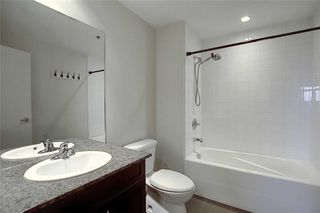 Photo 11: 527 955 MCPHERSON Road NE in Calgary: Bridgeland/Riverside Apartment for sale : MLS®# C4305151