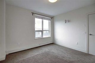Photo 13: 527 955 MCPHERSON Road NE in Calgary: Bridgeland/Riverside Apartment for sale : MLS®# C4305151