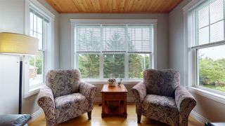 Photo 12: 329 Conrod Settlement Road in Chezzetcook: 31-Lawrencetown, Lake Echo, Porters Lake Residential for sale (Halifax-Dartmouth)  : MLS®# 202012001