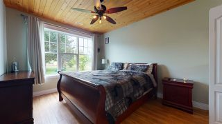 Photo 18: 329 Conrod Settlement Road in Chezzetcook: 31-Lawrencetown, Lake Echo, Porters Lake Residential for sale (Halifax-Dartmouth)  : MLS®# 202012001