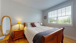 Photo 14: 329 Conrod Settlement Road in Chezzetcook: 31-Lawrencetown, Lake Echo, Porters Lake Residential for sale (Halifax-Dartmouth)  : MLS®# 202012001