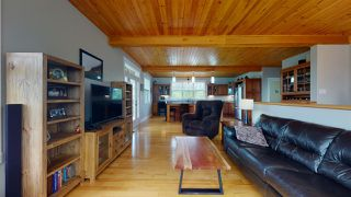 Photo 13: 329 Conrod Settlement Road in Chezzetcook: 31-Lawrencetown, Lake Echo, Porters Lake Residential for sale (Halifax-Dartmouth)  : MLS®# 202012001