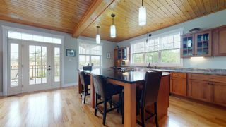 Photo 5: 329 Conrod Settlement Road in Chezzetcook: 31-Lawrencetown, Lake Echo, Porters Lake Residential for sale (Halifax-Dartmouth)  : MLS®# 202012001