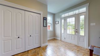 Photo 2: 329 Conrod Settlement Road in Chezzetcook: 31-Lawrencetown, Lake Echo, Porters Lake Residential for sale (Halifax-Dartmouth)  : MLS®# 202012001