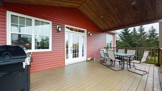 Photo 22: 329 Conrod Settlement Road in Chezzetcook: 31-Lawrencetown, Lake Echo, Porters Lake Residential for sale (Halifax-Dartmouth)  : MLS®# 202012001