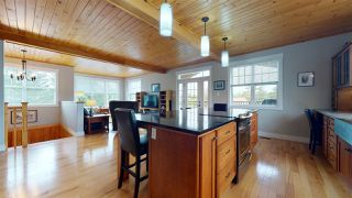 Photo 7: 329 Conrod Settlement Road in Chezzetcook: 31-Lawrencetown, Lake Echo, Porters Lake Residential for sale (Halifax-Dartmouth)  : MLS®# 202012001