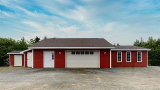 Photo 28: 329 Conrod Settlement Road in Chezzetcook: 31-Lawrencetown, Lake Echo, Porters Lake Residential for sale (Halifax-Dartmouth)  : MLS®# 202012001