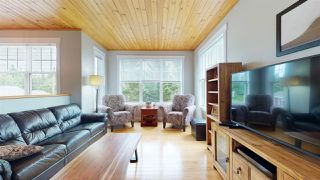 Photo 11: 329 Conrod Settlement Road in Chezzetcook: 31-Lawrencetown, Lake Echo, Porters Lake Residential for sale (Halifax-Dartmouth)  : MLS®# 202012001