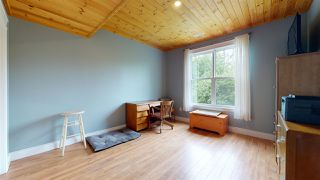 Photo 19: 329 Conrod Settlement Road in Chezzetcook: 31-Lawrencetown, Lake Echo, Porters Lake Residential for sale (Halifax-Dartmouth)  : MLS®# 202012001