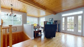 Photo 4: 329 Conrod Settlement Road in Chezzetcook: 31-Lawrencetown, Lake Echo, Porters Lake Residential for sale (Halifax-Dartmouth)  : MLS®# 202012001