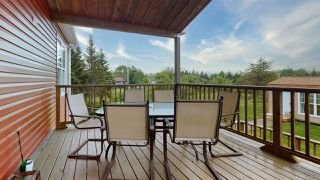 Photo 24: 329 Conrod Settlement Road in Chezzetcook: 31-Lawrencetown, Lake Echo, Porters Lake Residential for sale (Halifax-Dartmouth)  : MLS®# 202012001