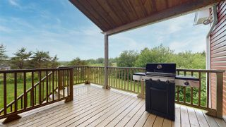 Photo 23: 329 Conrod Settlement Road in Chezzetcook: 31-Lawrencetown, Lake Echo, Porters Lake Residential for sale (Halifax-Dartmouth)  : MLS®# 202012001
