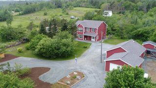 Photo 31: 329 Conrod Settlement Road in Chezzetcook: 31-Lawrencetown, Lake Echo, Porters Lake Residential for sale (Halifax-Dartmouth)  : MLS®# 202012001