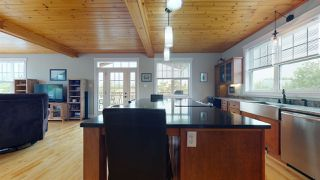 Photo 6: 329 Conrod Settlement Road in Chezzetcook: 31-Lawrencetown, Lake Echo, Porters Lake Residential for sale (Halifax-Dartmouth)  : MLS®# 202012001