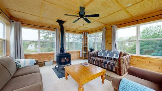 Photo 26: 329 Conrod Settlement Road in Chezzetcook: 31-Lawrencetown, Lake Echo, Porters Lake Residential for sale (Halifax-Dartmouth)  : MLS®# 202012001