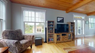 Photo 10: 329 Conrod Settlement Road in Chezzetcook: 31-Lawrencetown, Lake Echo, Porters Lake Residential for sale (Halifax-Dartmouth)  : MLS®# 202012001