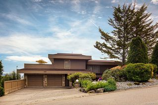 Photo 4: 8823 Forest Park Dr in North Saanich: NS Dean Park House for sale : MLS®# 838942
