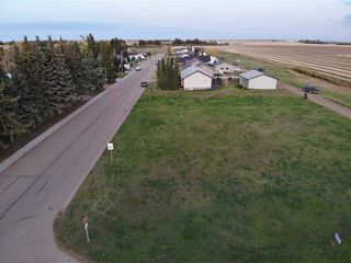 Photo 1: 5609 45 Avenue: Killam Vacant Lot for sale : MLS®# E4207442