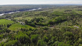 Photo 3: Lot B2 1790 Davidson Street in Lumsden Dam: 404-Kings County Vacant Land for sale (Annapolis Valley)  : MLS®# 202014040