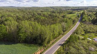 Photo 4: Lot B2 1790 Davidson Street in Lumsden Dam: 404-Kings County Vacant Land for sale (Annapolis Valley)  : MLS®# 202014040