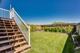 Photo 21: 738 Carriage Lane Drive: Carstairs Duplex for sale : MLS®# A1019396