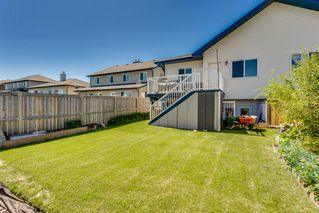 Photo 17: 738 Carriage Lane Drive: Carstairs Duplex for sale : MLS®# A1019396