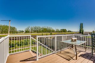 Photo 19: 738 Carriage Lane Drive: Carstairs Duplex for sale : MLS®# A1019396