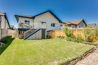 Photo 18: 738 Carriage Lane Drive: Carstairs Duplex for sale : MLS®# A1019396