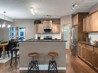 Photo 7: 90 SILVERADO SKIES Crescent SW in Calgary: Silverado Detached for sale : MLS®# A1021309