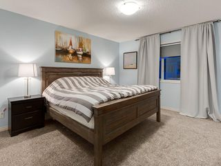 Photo 29: 90 SILVERADO SKIES Crescent SW in Calgary: Silverado Detached for sale : MLS®# A1021309