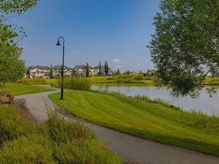 Photo 50: 90 SILVERADO SKIES Crescent SW in Calgary: Silverado Detached for sale : MLS®# A1021309