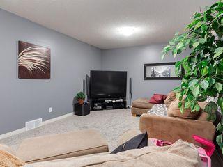Photo 26: 90 SILVERADO SKIES Crescent SW in Calgary: Silverado Detached for sale : MLS®# A1021309