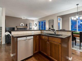 Photo 11: 90 SILVERADO SKIES Crescent SW in Calgary: Silverado Detached for sale : MLS®# A1021309