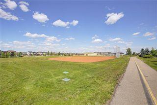 Photo 48: 90 SILVERADO SKIES Crescent SW in Calgary: Silverado Detached for sale : MLS®# A1021309