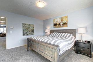 Photo 31: 90 SILVERADO SKIES Crescent SW in Calgary: Silverado Detached for sale : MLS®# A1021309