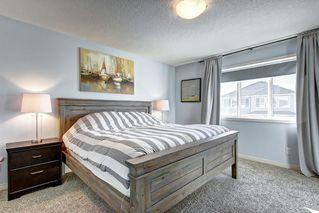 Photo 28: 90 SILVERADO SKIES Crescent SW in Calgary: Silverado Detached for sale : MLS®# A1021309