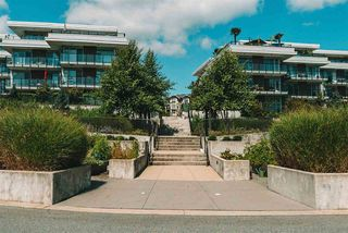 "Photo 30: 413 22 E ROYAL Avenue in New Westminster: Fraserview NW Condo for sale in ""The Lookout- Victoria Hill"" : MLS®# R2488613"