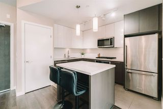 "Photo 4: 413 22 E ROYAL Avenue in New Westminster: Fraserview NW Condo for sale in ""The Lookout- Victoria Hill"" : MLS®# R2488613"