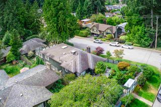 Photo 32: 1193 W 23RD STREET in North Vancouver: Pemberton Heights House for sale : MLS®# R2489592