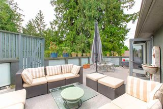 Photo 25: 1193 W 23RD STREET in North Vancouver: Pemberton Heights House for sale : MLS®# R2489592