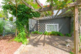 Photo 38: 1193 W 23RD STREET in North Vancouver: Pemberton Heights House for sale : MLS®# R2489592