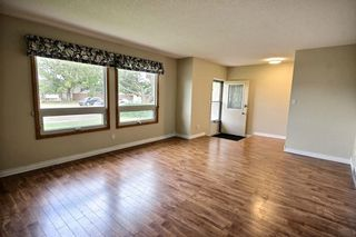 Photo 6: 12219 147 Avenue in Edmonton: Zone 27 House for sale : MLS®# E4214545
