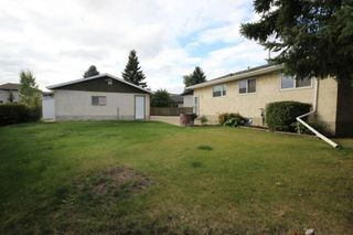 Photo 15: 12219 147 Avenue in Edmonton: Zone 27 House for sale : MLS®# E4214545