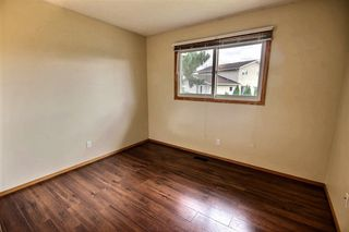 Photo 9: 12219 147 Avenue in Edmonton: Zone 27 House for sale : MLS®# E4214545